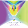 Angelic Healing for Pain