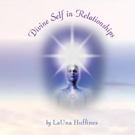 The Divine Self in Relationships