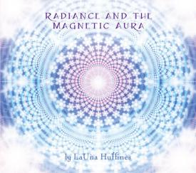 Radiance and the Magnetic Aura