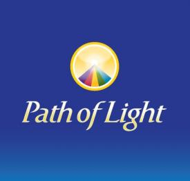 Your Veiled Divine Aspects | Path of Light